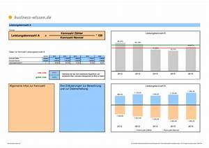 Wacc Berechnen : leistungskennzahl als verh ltniszahl berechnen und im zeitverlauf darstellen excel tabelle ~ Themetempest.com Abrechnung