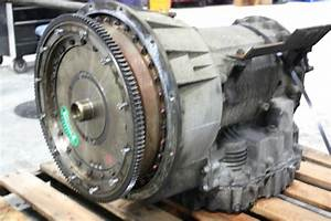 Rv Chassis Parts Used Allison Transmission Md3060 For Sale