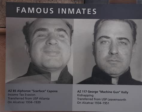 Alcatraz  Famous Inmates  A Photo On Flickriver. Human Resource Management Online Course. Early Childhood Education Online Courses. Best Twitter Analytics Send Fax To Email Free. Wikipedia Ssl Certificate Business In College. Harvard Business School Admissions Requirements. Top Business Card Designs Ssn Office Delaware. Forensic Science Technician Colleges. Invoice Software For Ipad Sprint Stock Today