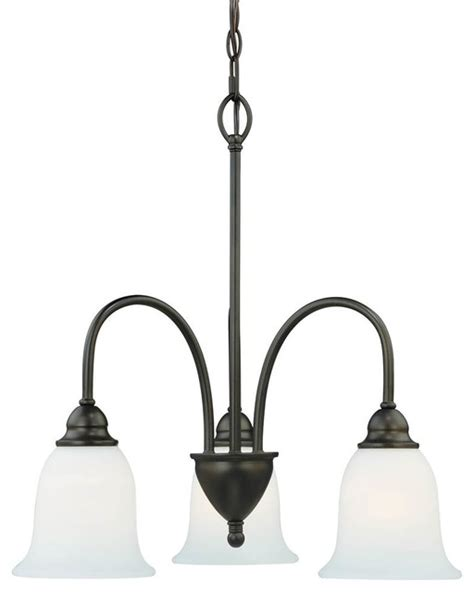 rubbed bronze kitchen lighting vaxcel kitchen light in rubbed bronze finish 7150