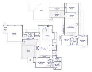 best home floor plans top modern house floor plans cottage house plans