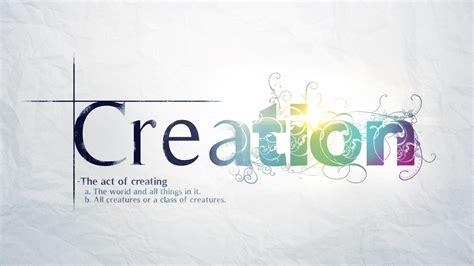 M M Wallpaper The Definition Of Creation By Julianzett On Deviantart