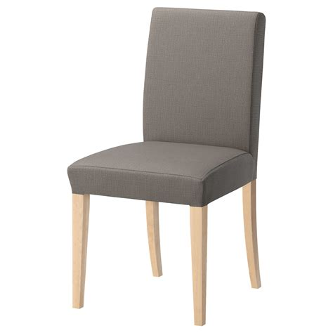 Chairs  Upholstered & Foldable Dining Chairs Ikea