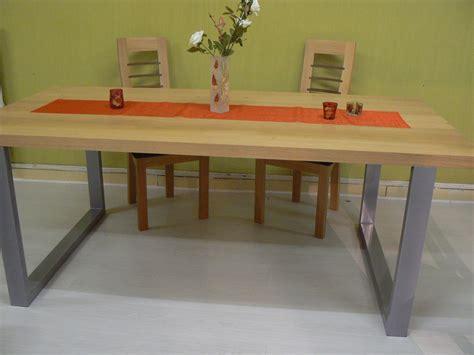 cuisine basse table sejour table basse table pliante et table de cuisine