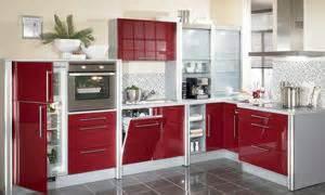 inselküche l form designer küche günstig kaufen designermoebel24 de