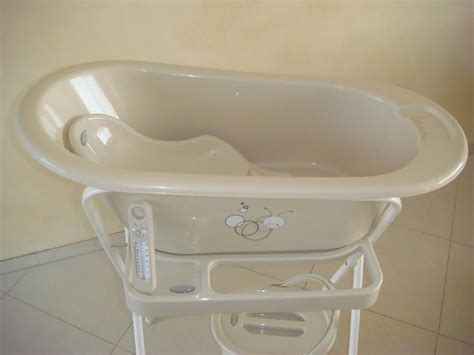 baby bath tub stand baby bath tub with stand by bebe jou baby s world