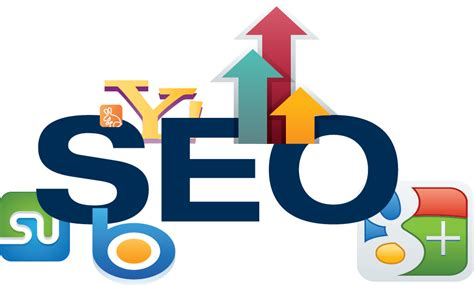 Seo Marketing by R D Centre Innovation To Go Beyond Ideas