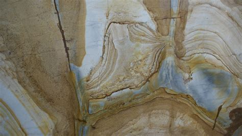 beautiful granite slab from toronto s best showroom
