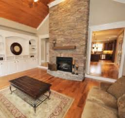 Ventless Gas Fireplace Manufacturers by Free Standing Fireplaces