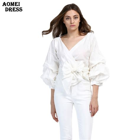wholesale blouses buy wholesale white blouse from china