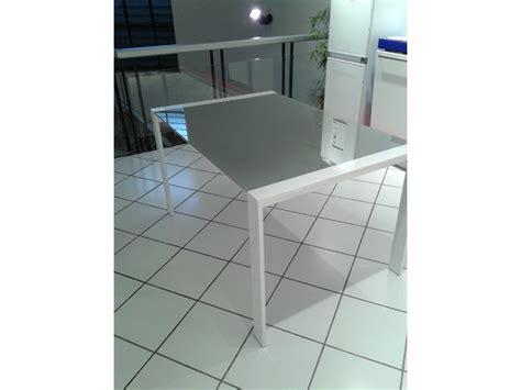 tavoli rettangolari allungabili tavolo ponti terenghi tavolo s41 mario rettangolari