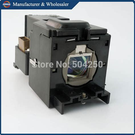 aliexpress buy replacement projector l tlplv4 for