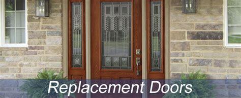 m m doors and windows fort worth entry doors arlington