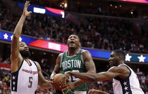 Wizards vs. Celtics Game 7 live stream: How to watch ...