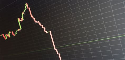 tech stocks        stock market crash