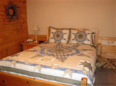 5 Bedroom Cabins In Pigeon Forge by 899 Pigeon Forge 5 Day 4 Getaway 5 Bedroom Cabin