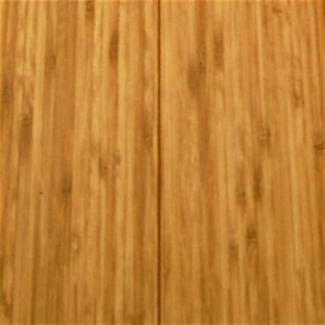 just pergo flooring pergo bleached pine laminate flooring 8mm floor w pad