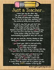 Best Teacher Appreciation Quotes - ideas and images on Bing ...