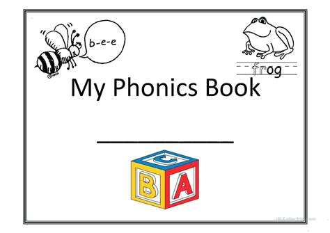 worksheet kindergarten phonics worksheets