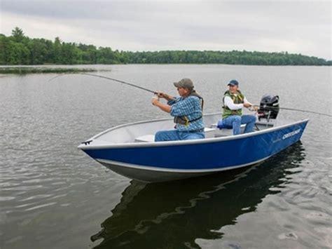 Fishing Boats For Sale Haliburton by Sea Doo Snowmobile Rentals Peterborough Ontario