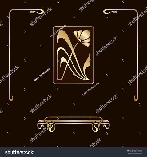 bureau d aide juridictionnelle lyon nouveau decorative elements 28 images quot vector set