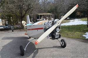 Vente Avion Occasion : pou du ciel ulm occasions ~ Gottalentnigeria.com Avis de Voitures