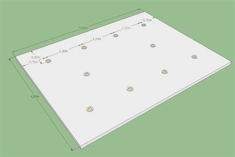 spot plafond chambre ampoule led spot encastré de plafond pack spécial