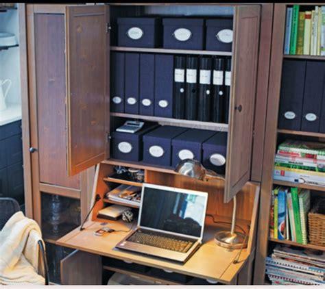 ikea hemnes bureau ikea hemnes bureau office ideas bureaus