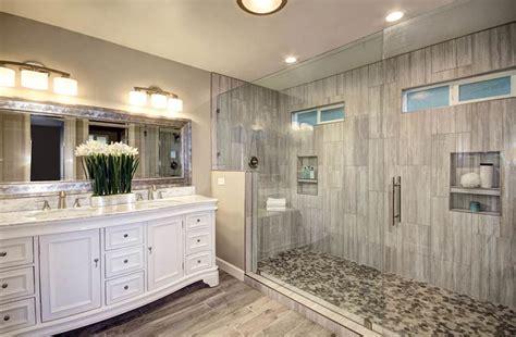 Master Bathroom Ideas Photo Gallery by Types Of Bathroom Showers Design Ideas Designing Idea