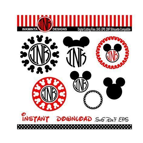 Get access to our ever growing library of fonts, graphics, crafts and more. Image result for Free Disney Downloads for Cricut SVG ...