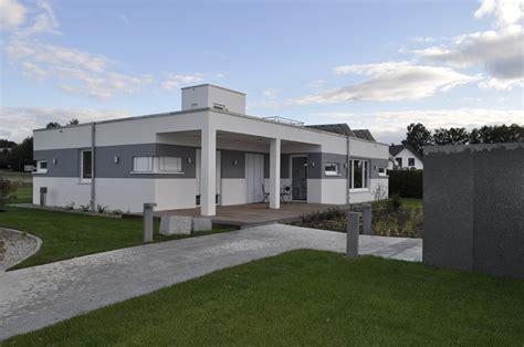 Streif Haus Preise by Streif Haus G 252 Nzburg Hausbau Leicht Gemacht Mit Einem