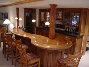 Home Bar Themes by Building Home Bar Ideas Home Bar Design