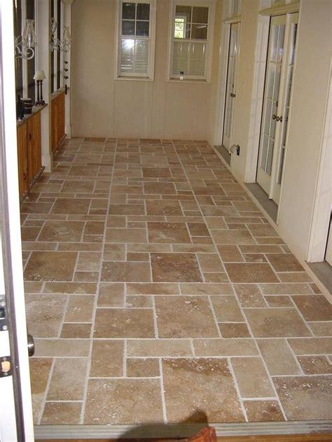 kitchen floor tile design patterns kitchen floor tile layout planner morespoons 78188aa18d65 8080