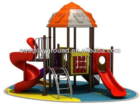de surveillance exterieur pas cher pas cher et le plus r 233 cent enfants aire de jeux ext 233 rieure grand diapositives 224 vendre aire de