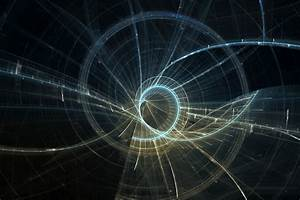 Dr. Allan Ernest Talks About What is Quantum Theory ...