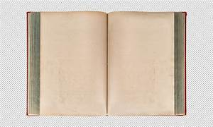 PNG Open old book. Transparent Back ~ Objects on Creative ...