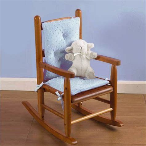 1000 ideas about childs rocking chair on