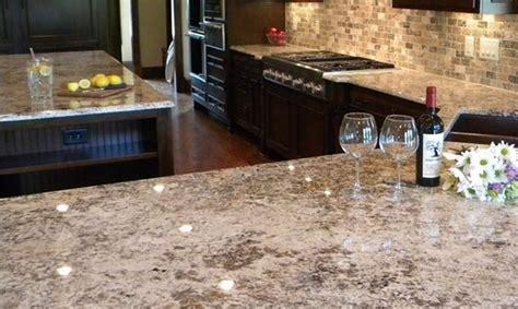corian vs granite corian or granite worktops which to choose and why