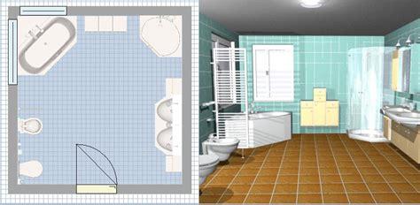 amenager sa cuisine en 3d gratuit des logiciels pour faire le plan de sa salle de bains en