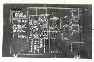 Wiring Diagram 1994 Southwind Wiring Diagram
