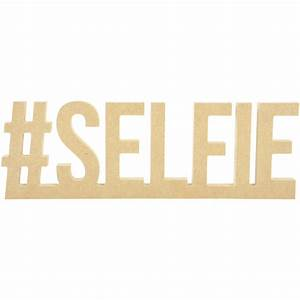 The gallery for --> Selfie Word
