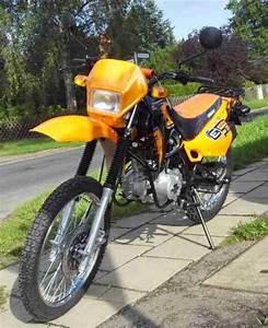 Yamaha 50ccm Motorrad : 50ccm 4 takt enduro motorrad bike yamasaki ym50 bestes ~ Jslefanu.com Haus und Dekorationen