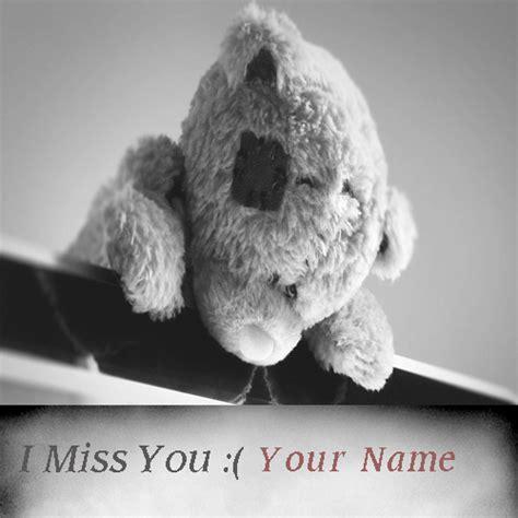 write      images  teddy bear