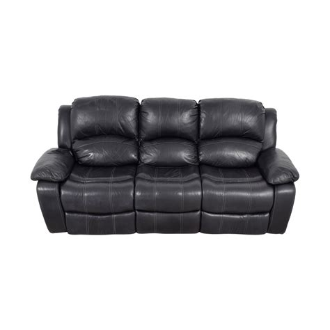 Used Reclining Loveseat by Sofas Used Sofas For Sale