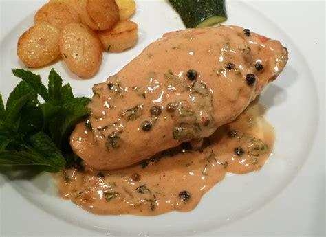 cuisiner poulet au four cuisiner filet de poulet 28 images comment cuisiner