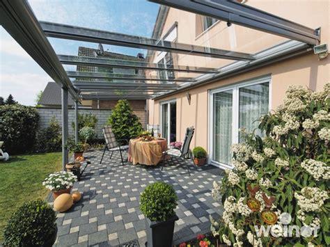 glass verandas patio terrace garden verandas from
