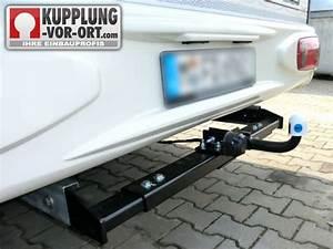 Anhängerkupplung Fiat Ducato Wohnmobil : anh ngerkupplung f r wohnmobile kupplung vor ~ Kayakingforconservation.com Haus und Dekorationen
