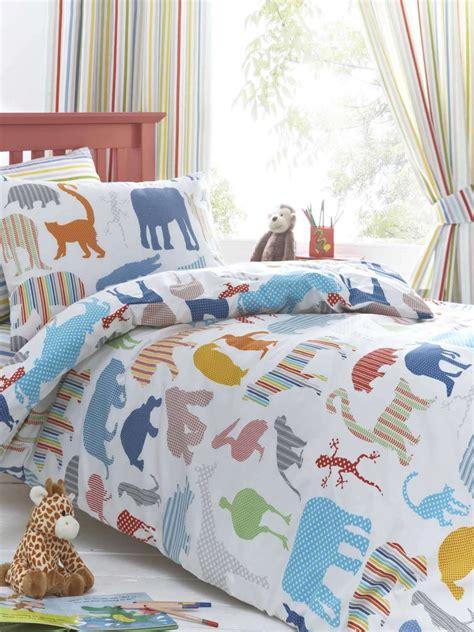 boys duvet covers boys or duvet quilt cover sets childrens bedding