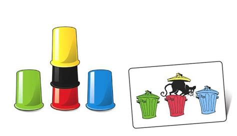 crazy cups family pack familienspiele amigo spiele spielladen spielbudech
