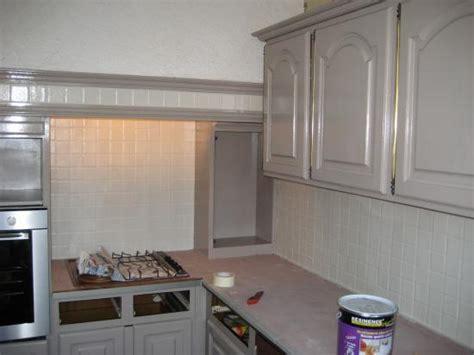 peinture resine pour meuble de cuisine peinture resinence pour meuble de cuisine ciabiz com